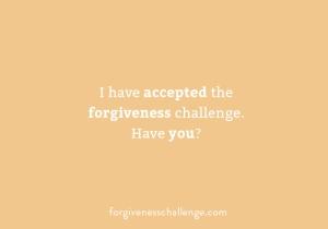 Desmond & Mpho Tutu Global Forgiveness Challenge