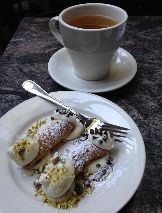 2014-09-23 dessert first Roccio